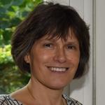 Anja Spijker Sens Makelaars
