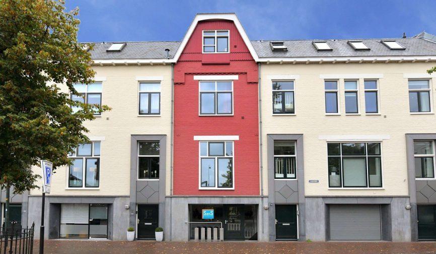 Per 1 maart 2020 verhuist Sens Makelaars naar Zandpoort 16A in Deventer